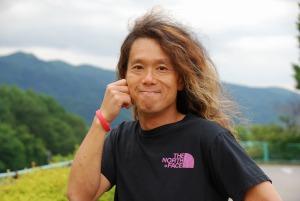 福田六花写真